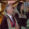 Bordeaux à l'honneur sur Shanghai Expo, Alain Juppé sur le front