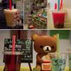 Pause gourmande… le Bubble Tea vous connaissez ?