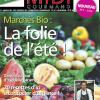Naissance de » Midi Gourmand «, enfin un support cuisine régional en Languedoc