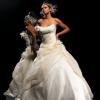 Une bonne idée : se marier chez les Chefs Pourcel