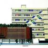 Encore un nouvel hôtel annoncé à Montpellier