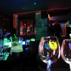 Dom Pérignon Pop art pour les fêtes de fin d'année