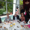 La Clapassade… la passion de la cuisine by Midi Libre !