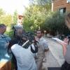 La Ville de Montpellier dotée de sa signature culinaire : La Clapassade