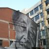Shanghai Fantôme : à la recherche des œuvres de JR