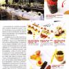 Vogue Chine… Maison Pourcel en VOGUE…