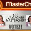 MasterChef… impressions de chefs !!!