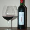 Le vin du mois : novembre au Domaine de la Coume Majou