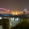 Clap de fin pour l'Exposition universelle de Shanghai