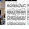 Thierry Vaissière à la conquête des beaux quartiers de Paris…