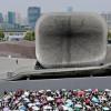 L'Exposition universelle – les chiffres officiels !