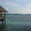 Des nouvelles depuis les Maldives !