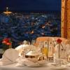 Réveillonnez à Marrakech, Casa, Alger ou Bangkok…