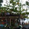 Bali… Le temps s'arrête à La Plancha…