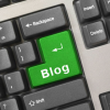 Le blog Pourcel et vous… plus de 2 000 visites par jour !