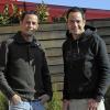L'Espagne a aussi ses chefs jumeaux… Los Hermanos Torres
