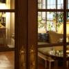 Un peu de rêve… Shangri-La Paris : Voyage au cœur du patrimoine