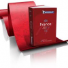 Guide Michelin 2011 : Un palmarès à l'image des Oscars 2011: sans surprise…