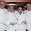 Collège Culinaire de France : la gastronomie française en péril ?