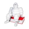 Michelin France 2011 – Pas de nouveau 3 étoiles