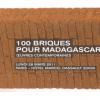 « Cent briques pour Madagascar »