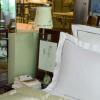 Le Royal Monceau : Un hôtel à vivre !