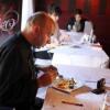 Cuillère d'Or pour les Pistes Gourmandes à Val d'Isère