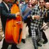 1ère Fête des luthiers à Montpellier, incontournable du 25 avril au 1er mai