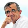 Michel Bras à Palavas… une intox !