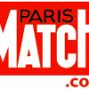 Dîner du siècle… Paris Match en a parlé…