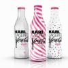 Daft Punk, Karl Lagerfeld, livre et casquette pour les Coca-Cola Addicts !