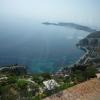 Réunion au sommet pour les Relais & Châteaux Provence – Côte d'Azur – Languedoc-Roussillon