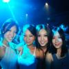 Shanghai : peut-être enfin une alternative au Bar Rouge