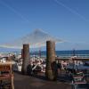 L'AmeriKclub à Sète fête son ouverture pour la nouvelle saison !