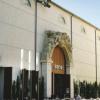 7e nuit européenne des musées : samedi 14 mai – Pensez au musée Fabre à Montpellier