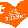 J-2 pour la Montpellier-Reine, 3e édition…