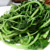 Dîner au VALE Cuisine… restaurant shanghaïen moderne