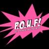 Pouffes… Pouff… P.O.U.F ! au Carré Blanc…