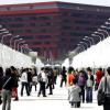 Exposition universelle de Shanghai 2010… on en sait plus sur l'avenir du site