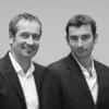 Télématin et le studio Hertrich & Adnet parlent du Five Hôtel & Spa à Cannes