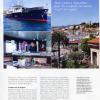 Hôtels & Lodges spécial Côte d'azur… Five Hôtel nouveau bijoux de Cannes