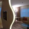Nhow Berlin… Psychédélique Pink hôtel… dédié à la musique