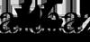 Carré Blanc pour Balthazar… le magazine pour l'Homme !