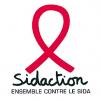 Les chefs solidaires, c'est ce jeudi 9 juin dans les restaurants languedociens Pourcel