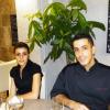 Vincent Valat ancien chef de Insensé ouvre son restaurant à Montpellier