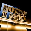 Après Barcelone, Berlin ouvre le Camper Hôtel