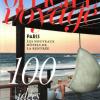 Five Hôtel & Spa… la presse en parle !