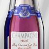 A Shanghai, le Champagne contribue à créer l'évènement !
