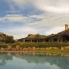 Les 10 meilleurs hôtels du monde 2011 pour le magazine Travel + Leisure