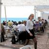 Tourisme en Languedoc : un état des lieux début juillet